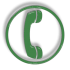 transparent-glass-icon-business-phone_groen